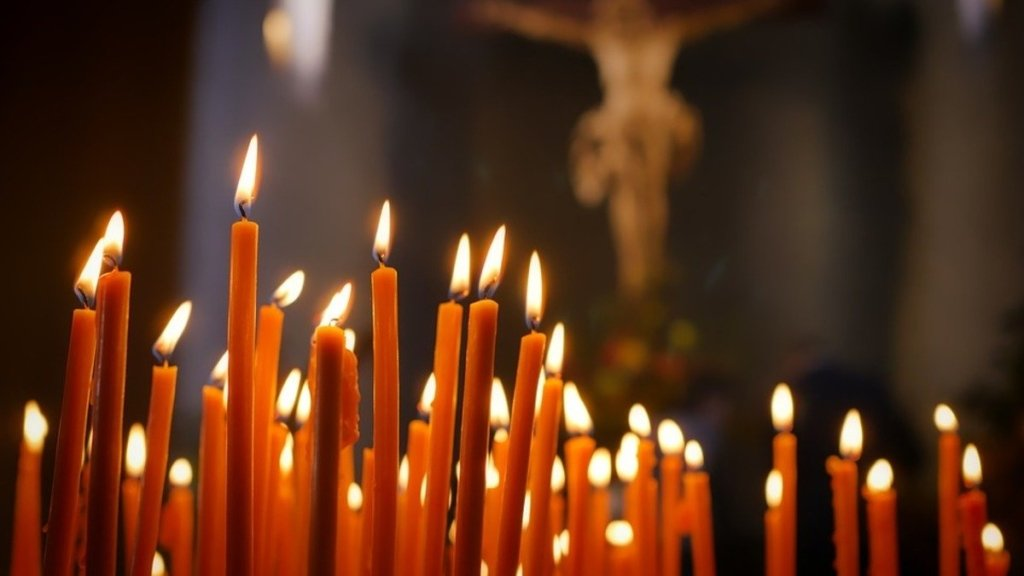 Церковний календар 2020: які свята відзначатимуть православні в вересні
