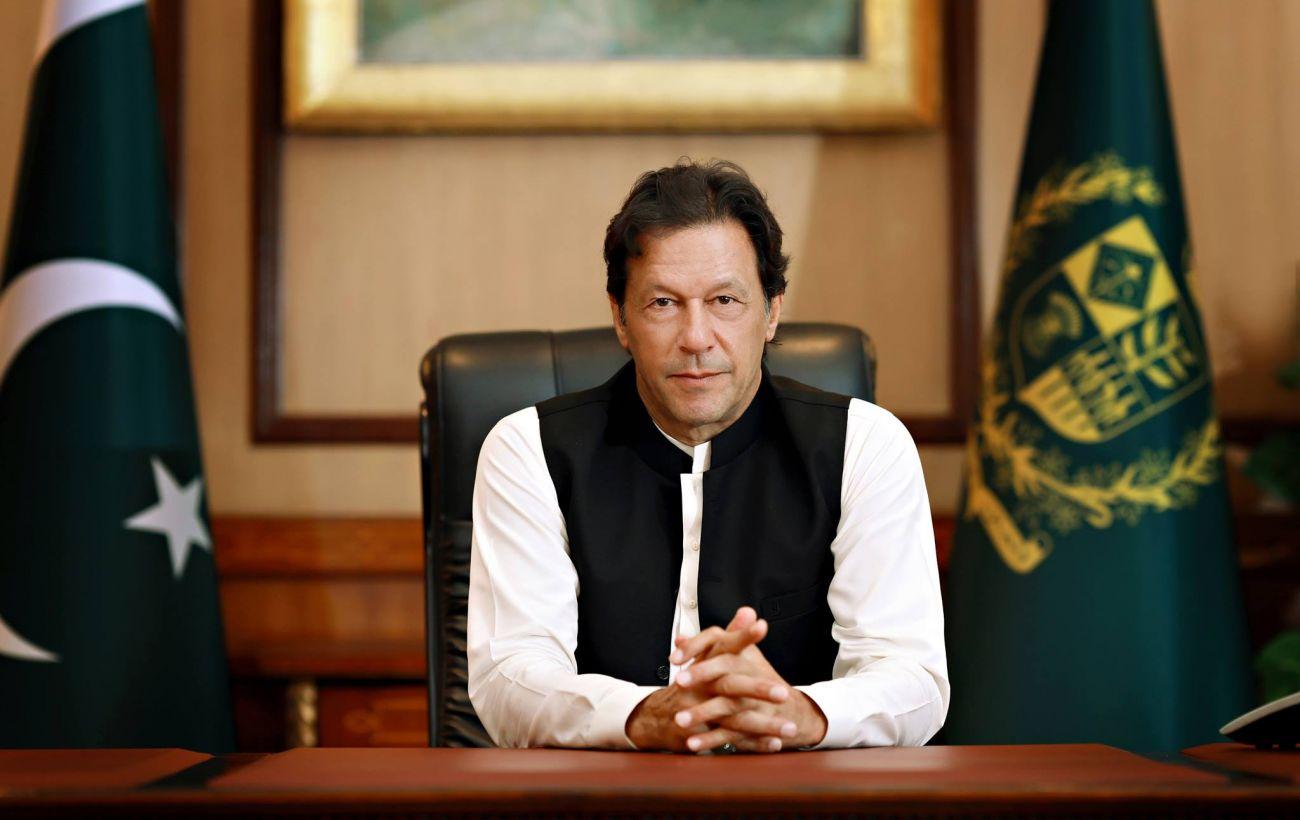 Пакистан закликав світову спільноту до надання допомоги Афганістану
