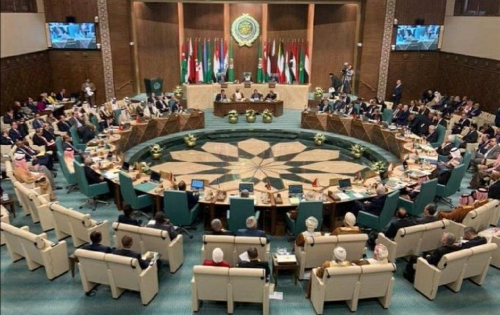 Лига арабских государств обвинила Израиль в эскалации военного конфликта в секторе Газа