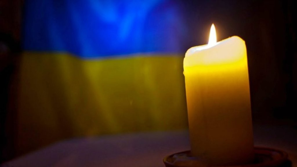 На Донбасі застрелився боєць ЗСУ