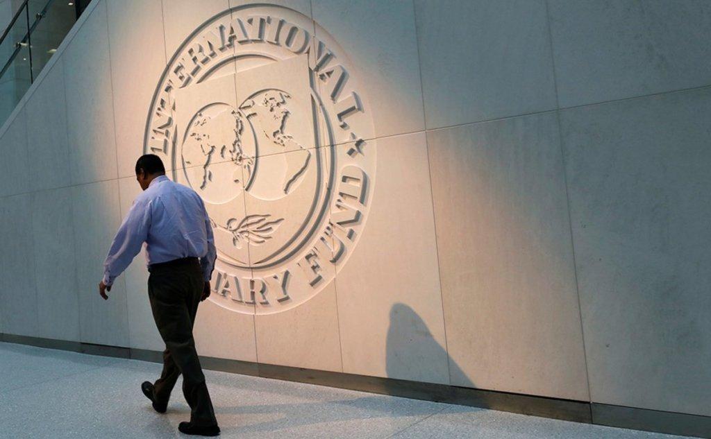 Не в вересні: в Раді повідомили, коли Україна може отримати черговий транш від МВФ