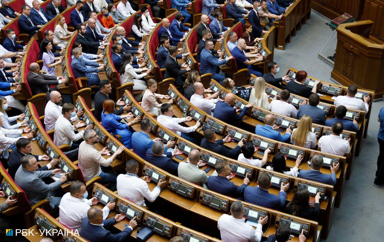 Українці не вірять в закон про деолігархізацію, – дослідження