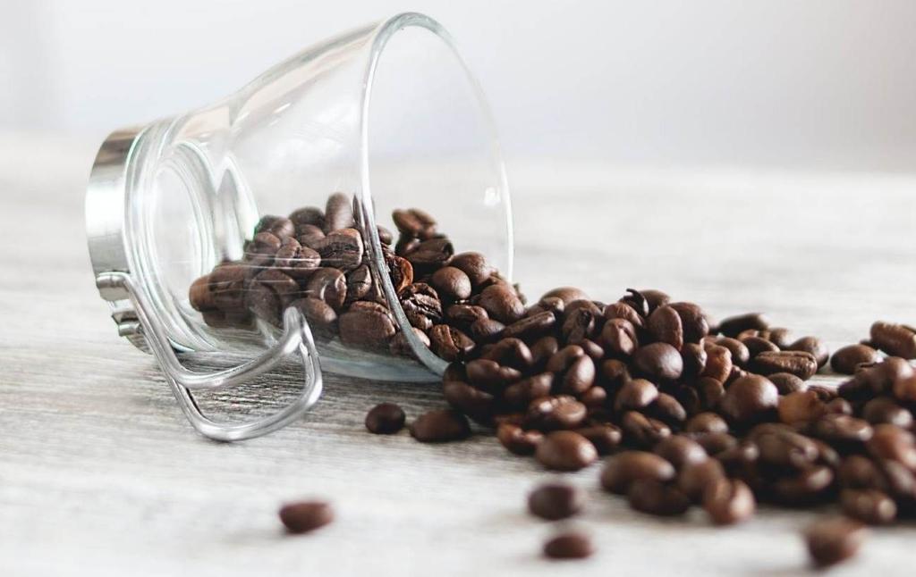 Окрім кави: нутриціолог розповіла, що ще допоможе при низькому тиску